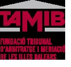 TAMIB